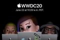 How to Watch Apple WWDC Online: Could the Keynote Live be Unveiling the New OS?