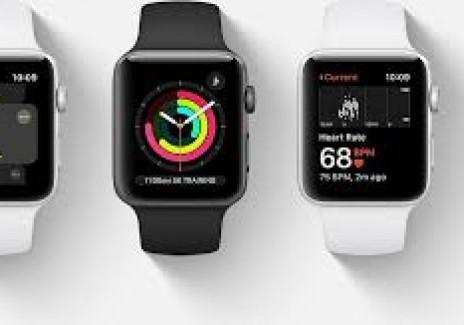 Apple WWDC 2020 Apple Watch07