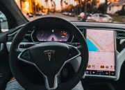 Do you want full Autopilot in your Tesla but it's been too expensive for you? Well, here's how you can save $2,000 when getting full Autopilot.
