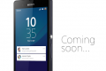 Android 5.0 Lollipop coming soon to entire Xperia Z series