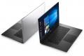 Laptops for Creatives: Freelancer Must Haves for Better Performance