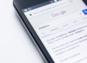 Learn how to use Google's latest feature that gives automatic definition with a single tap.
