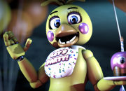 Five Nights At Freddy's is a popular franchise, and many fans have been waiting for it to come to virtual reality. Any fans should look forward to when it comes to the Oculus Quest next month!