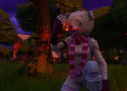 Fortnite's newest item Firefly Jar alters meta of the game. Time to throw those Molotov Cocktails!