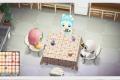 Animal Crossing Nintendo Switch Secrets: How to Catch Kidston Prints