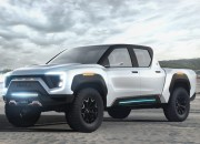 In the upcoming battle in the electric pickup market, unique features could be the difference that attracts consumers. For the Tesla Cybertruck, this could be its design and speculated amphibious qualities.