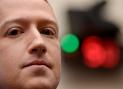 Will Mark Zuckerberg come up with a genius plan to save face? Or will bigger names start to leave as well?