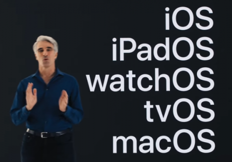 WWDC2020 Keynote Was Not Enough: Here are Some Updates Apple has Kept from You
