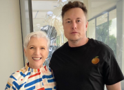 Did you know that Elon Musk made his own private school?