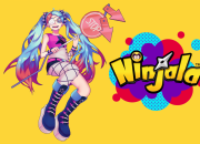 Ninjala is an online action battle game that features ninjas and gum developed by GungHo Online Entertainment for the Nintendo Switch. Here's how you can become better and win more frequently!