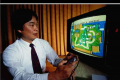 Could the Best Executive Ever Be Nintendo's Miyamoto with His 98% Approval Ratings?