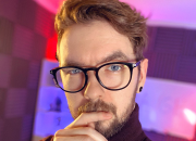 It seems that Jacksepticeye wants to take an extended break so he can enjoy himself. What would make him want to take an extended break? Here are the most probable reasons.