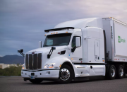 TuSimple is creating a network of auto-driving trucks, and it looks like it's going to expand to every state in the United States. But is it something that will become reality?
