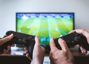 A TV is important when you game on a console since without one, you can't see anything. You'll need a good gaming TV, so here are some of the best gaming TVs you can get on Amazon right now.
