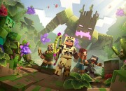 The Jungle Awakens DLC for Minecraft Dungeons brings the destructive enemy boss, the Jungle Abomination. Here is how you can quickly defeat it.