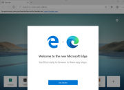 Now comes the hard decision, should you switch to Google Chrome or maintain Microsoft Edge? Here are a few tips to help you decide.