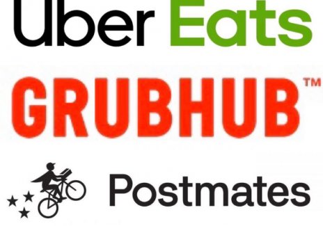 Finally! Uber is Acquiring Postmates for a Massive $2.65 Billion: Will This Save the Comapny's Drop in Profits?