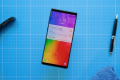 Ever Experienced the Green Screen on Your Samsung Galaxy Note 9? You are Not the Only One!
