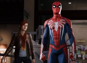 Marvel's Spider-Man for the PS4 has been out for more than a year now, but players are still discovering new things such as this rare traversal feature.