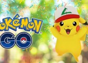 Pokemon GO turns four this month and the game is stronger than ever. As Niantic hoped, the game has not lost its player base.