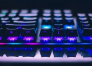If you're a gamer that's looking to buy a mechanical keyboard, then look no further! Here are some of the best mechanical keyboards for gaming that you can buy on Amazon right now!