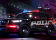 Ford's black employees have requested that the car manufacturer to stop the production of police cars.