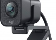 Video conferences and online meetings have become the new normal in this pandemic. But sometimes, the laptop camera simply just won't suffice. In order for you to see more ther person's face more clearly, you need to invest more in good-quality web cameras.
