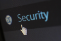 Is Cloud Security Safe? Major Firms are Having Problems