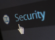 Many cloud server providers are currently experiencing security breaches.
