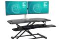 Best Standing Computer Desks: Comfortable. Useful. Durable