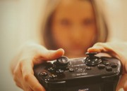 The school will be starting whether we want it to or not, which means kids will have to get off the PCs and consoles. That means you'll be free to get on the PCs and consoles to play. But what can you play? These games are games you'll be able to play.