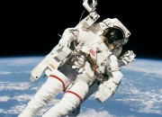 In an effort to finish upgrading the power system of the International Space Station (ISS), NASA astronauts Chris Cassidy and Robert Behnken will conduct a pair of spacewalks Thursday, July 16, and Tuesday, July 21.