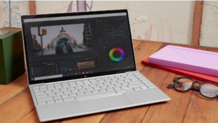 These Are Best Work Laptop Brands Not Made in China [July 2020]