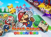 Developed by Intelligent Systems and published by Nintendo, the first Paper Mario role-playing video game was first released in Japan in 2000 before marketing it to North America by 2001 for the Nintendo 64 home video game console. It was then re-released for the Wii Virtual Console in July 2007 with the Wii U Virtual Console version in 2015.