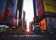 More electric vehicle infrastructure is planned for New York as Governor Andrew Cuomo plans to allocate almost a billion dollars into an investment program.
