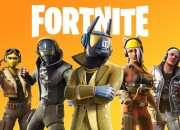 A recently found Fortnite exploit allows you to revive your allies instantly. In most battle royale games, players have