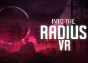 Despite the amazing graphics and the intense gameplay, there's always something that's lacking when you play these games- and that's immersion. And what better way to dive deep into the game than letting go of the controller and go virtual in the full version of the 2019 game- Into the Radius.