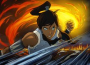 "After ""Avatar: The Last Airbender's"" resurgence on Netflix, its sequel series, ""The Legend of Korra,"" is also headed to the streaming platform."