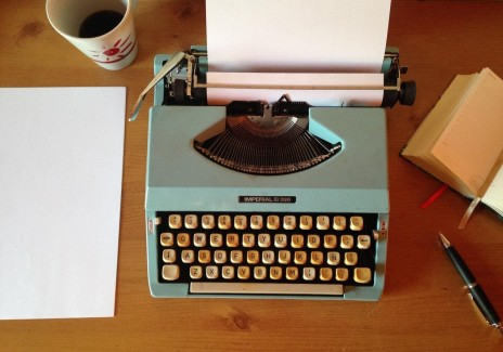 The Best Writing Apps and Software for Fast Writing