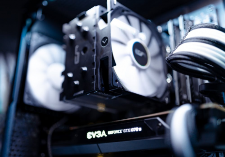 How to Get More Life Out of Your PC -- Even If It's Already Old