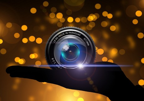 Shoot It Right From the Start - Unfold Digital Photography with These 11 Methods
