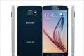 Sprint Samsung Galaxy S6