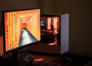 If you want a gaming PC but your budget is tight, here's how to build a gaming PC on a budget.