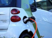 EV adoption has the potential to save thousands of lives and the economy, a new study says.