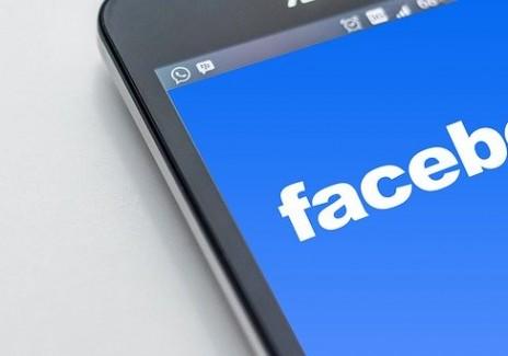 Facebook's QAnon conspiracy theory