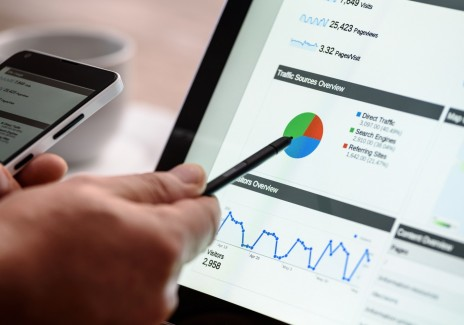 How to Tell If Your SEO Company Is Taking Advantage of You