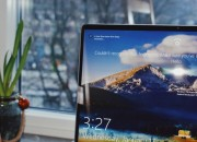 How to turn on Bluetooth on Windows 10 is a common question for those who just upgraded their PCs. Previous Windows versions weren't that straightforward when it comes to setting up wireless connectivity but Windows 10 made it easier for users.