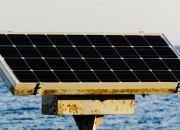 Solar panels are nearing the end of their useful life. How prepared are we for this looming environmental crisis?