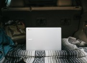 Chromebooks are good alternatives for people who want to have a simple portable computing device without having to speed too much. For those who are on a tight budget though, there is a way to turn your old laptop into one that runs on Chrome OS.