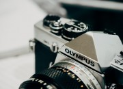 Olympus cameras have been good contenders in the photography world. In a landscape dominated mostly by Canon, Nikon, and Fujifilm, Olympus still manages to hold its ground.